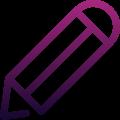 grafica icona